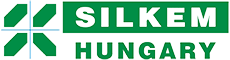 Silkem Hungary